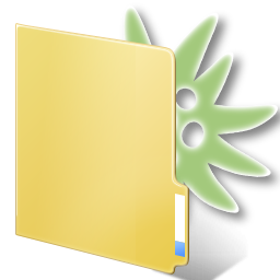 Downlpad-edelweiss.png
